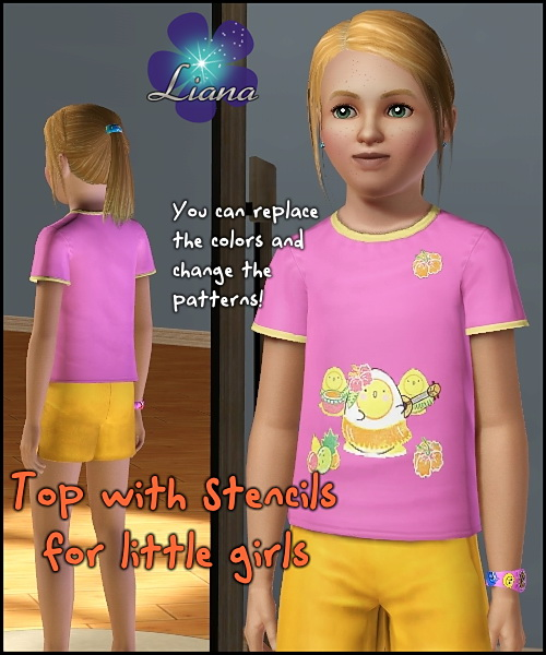 how to design fashion in sims free play