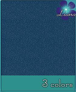 http://lianasims3.net/patterns/LianaSims3_Pattern_Small_136.jpg