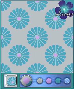 http://lianasims3.net/patterns/LianaSims3_Pattern_Small_15.jpg