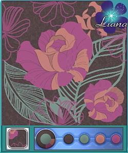 http://lianasims3.net/patterns/LianaSims3_Pattern_Small_24.jpg