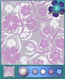 http://lianasims3.net/patterns/LianaSims3_Pattern_Small_30.jpg
