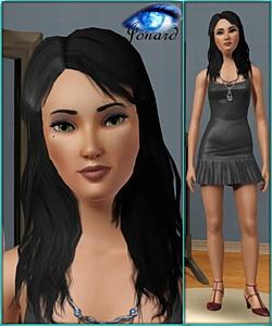 http://lianasims3.net/sims/LianaSims3_Sims_Small_25.jpg